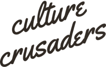 Culture Crusaders