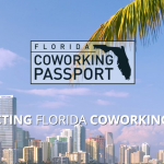 FCP | Connecting Florida Coworking Spaces 2015-02-25 21-45-06