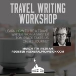 travelwritingrgb