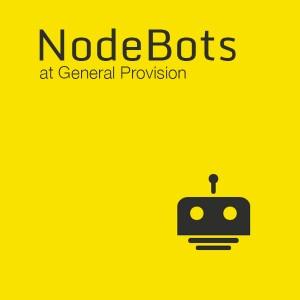 nodebot