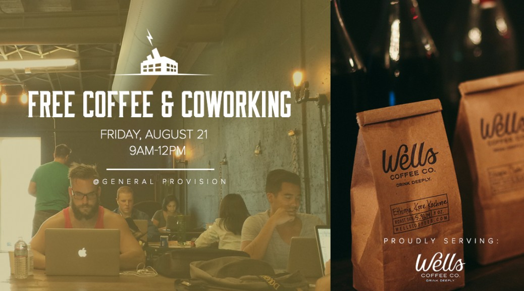 freecoworking