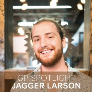 GP-Spotlight_JaggerLarson_Square