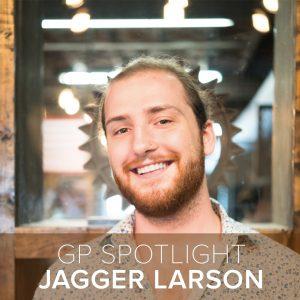GP-Spotlight_JaggerLarson_Square