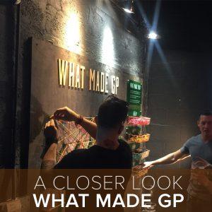 Mailchimp-Square_What-Made-GP