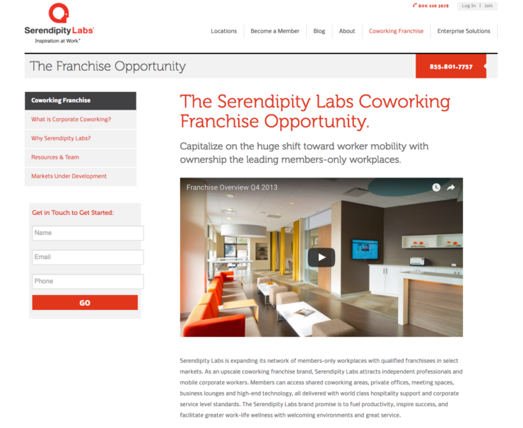 Serendipity Labs | Coworking Franchise 2017-01-21 19-07-51